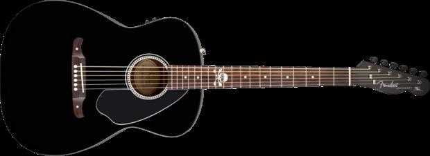 Avril Lavigne Newporter Guitar