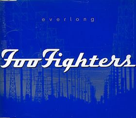 Dave Grohl Everlong Acoustic
