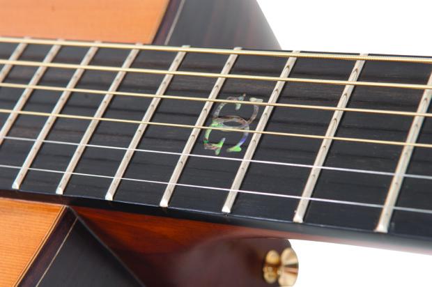 Gordon Giltrap Deluxe 4