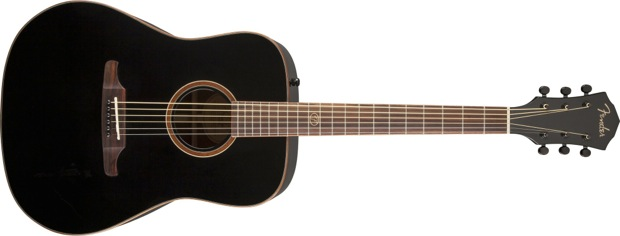 Fender F-1020S F-Series Acoustic
